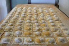 tortelli-di-patate-003